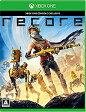 ReCore/XBO/9Y400023/A 全年齢対象