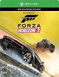 Forza Horizon 3(フォルツァ ホライゾン3) アルティメット エディション/XBO/7HD00008/B 12才以上対象