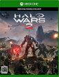 Game Soft Xbox One / Halo Wars 2