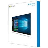 日本マイクロソフト Windows 10 Home 日本語版
