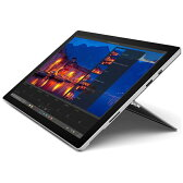 Microsoft マイクロソフト Surface Pro 4 Core-m3/128GB/4GB FML00008