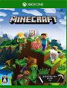Minecraft: エクスプローラー パック/XBO//A 全年齢対象 日本マイクロソフト 44Z00085