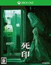 死印/XBO/ 日本マイクロソフト ME5-00001
