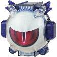 バンダイ 仮面ライダーゴースト DXディープスペクターゴーストアイコン