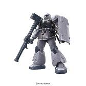 HG 機動戦士ガンダム ジ・オリジン 1/144 YMS-03 ヴァッフ プラモデル バンダイ