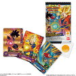 バンダイ スーパードラゴンボールヒーローズ カードグミ 10g