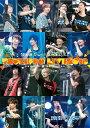 TSUKIPRO LIVE 2018 SUMMER CARNIVAL/Blu-ray Disc/ ムービック ATKP-0015