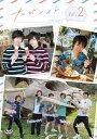 たびメイト 2巻/DVD/ ムービック MOVC-0246