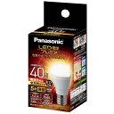 パナソニック Panasonic LDA4LGE17Z40ESW2