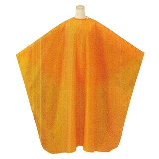 エクセル 車椅子用カットクロス&シャンプー オレンジ