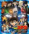 劇場版 名探偵コナン 純黒の悪夢/Blu-ray Disc/ONXD-2015