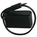 Nプロジェクト:N PROJECT LAP SHOT III オプションパーツ USB接続ユニット