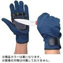 防刃手袋 (黒) GLH-B