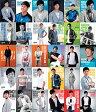 プロ野球ai~北海道日本ハムファイターズ2016~ トレーディングカード 12パック入りBOX プロデュース216
