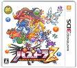 パズドラZ/3DS/CTRPAZGJ/A 全年齢対象