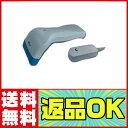日栄インテック ワイヤレスCCDタッチスキャナ 75mm幅:USBキーボードI/F受信機 /FFTA10ABT4