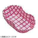 ココ・ケース(500枚入)小判型 10号 赤