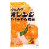 エルポート お菓子×バスソルト オレンジガム