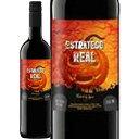 エステラテゴ レアル ティント 瓶 750mlの画像