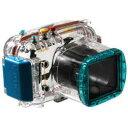 サンコー ニコンV1用防水ハウジングケース WRCFSV11