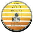 リーダーメディアテクノ ALLWAYS ALCR52X10PW