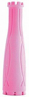 ボトルロッド B26 ピンク