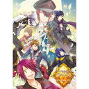 ダイヤの国のアリス~Wonderful Mirror World~(豪華版)/PSP//D 17才以上対象 アートムーヴ ROSE00029