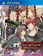 (PS4)NYKO DATA BANK(北米版)(ネコポス発送不可)(新品)(2015年6月発売予定)