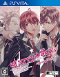 Starry☆Sky ~Spring Stories~/Vita/VLJM35285/C 15才以上対象