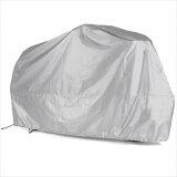 (あさひ)- 自転車カバー一般用DX-(自転車)(自転車カバー)