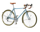 自転車の 自転車 価格 あさひ : あさひ)- ラトゥール ...