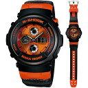 電脳売王 CASIO カシオ G-SHOCK Gショック メンズ腕時計 G-SPIKE Gスパイクの画像