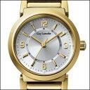ギラロッシュ レディース腕時計 Guy Laroche TIMEPIECES L2005-01
