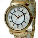 ギラロッシュ レディース腕時計 Guy Laroche TIMEPIECES L2005-03