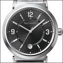 GUY LAROCHE ギラロッシュ 腕時計 G2005-05 メンズ