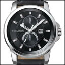 GUY LAROCHE ギラロッシュ 腕時計 G3001-01 メンズ