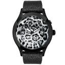 ROMAGO ロマゴ 腕時計 VIBRANCY SERIES ヴァイブランシーシリーズ RM047-0314HH-BK 047-0314HHBK