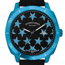 ROMAGO/ロマゴ/腕時計/SUPERLEGGERA RM049 SERIES/スーパーレジェーラシリーズ/RM049-0427ST-BU/049-0427STBU