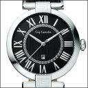 ギラロッシュ メンズ腕時計 Guy Laroche TIMEPIECES G2008-01