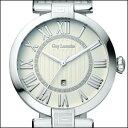 ギラロッシュ メンズ腕時計 Guy Laroche TIMEPIECES G2008-04