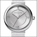 ギラロッシュ レディース腕時計 Guy Laroche TIMEPIECES L5004-01
