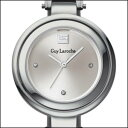 ギラロッシュ レディース腕時計 Guy Laroche TIMEPIECES L5006-03