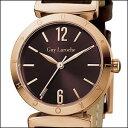 ギラロッシュ レディース腕時計 Guy Laroche TIMEPIECES L1008-03