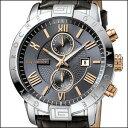 Guy Laroche腕時計ギ・ラロッシュG3006-03月日付カレンダー付きメンズ腕時計