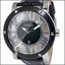 GUY LAROCHE ギラロッシュ 腕時計 GS1401-02 メンズ 日本 モデル