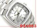 ディーゼル DIESEL 腕時計 メンズ dz4063の画像
