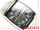 ディーゼル DIESEL 腕時計 メンズ dz1252の画像