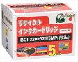 日本ナノディジタル RC-321/4P320PGBK