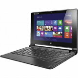 lenovo IdeaPad Flex 10 59404246
