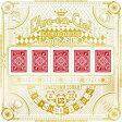 L'Arc~en~Ciel LIVE 2015 L'ArCASINO(完全生産限定盤)/Blu-ray Disc/KSXL-196